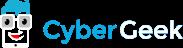 Cyber Geek