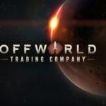 Offworld-Trading-Company-905×509