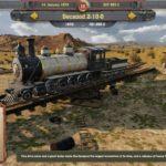 Railway-Empire-3