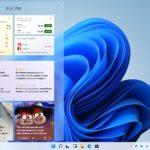 Screenshot_Windows 11